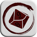 RPG Roller icon