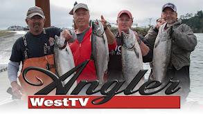 Angler West thumbnail