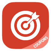 Free Coupons For Target Cartwheel