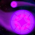 DualO icon