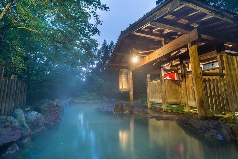 onsen, www.ainoko.wordpress.com