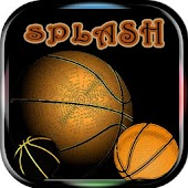 Splash Basketball