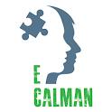 e-Calman