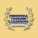 ITEL – Indonesia Tourism E-Learning Online Academy icon