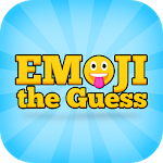 Emoji The Guess Icon