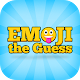 Emoji The Guess (game)