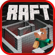Climb Raft APK for Bluestacks