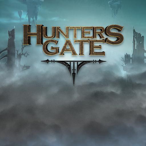 Hunters Gate