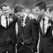 Wedding photographer Igor Makarov (igormakarov). Photo of 24.11.2016