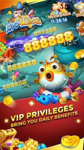 Fish Bomb - Free Fish Game Arcades 16.0 screenshots 5