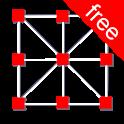 ESPO Free - Route Planner icon