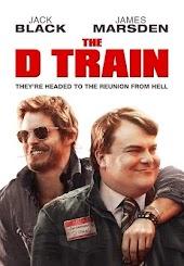 The D Train (IFC)