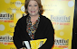 Caroline Quentin doesn't want kids to move out