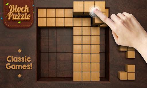 Wood Block - Music Box 9.0 screenshots 21