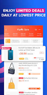 Lazada – Online Shopping & Deals 5