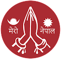 MeroNepal icon