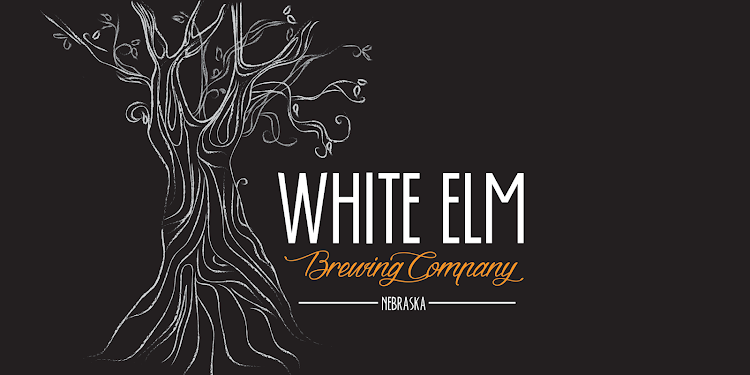 Logo of White Elm Saison