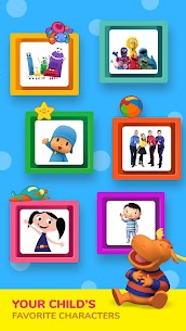 PlayKids – Cartoons, Books and Educational Games 3