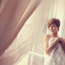 Wedding photographer Yuliya Sivokon (julexa). Photo of 20.09.2013