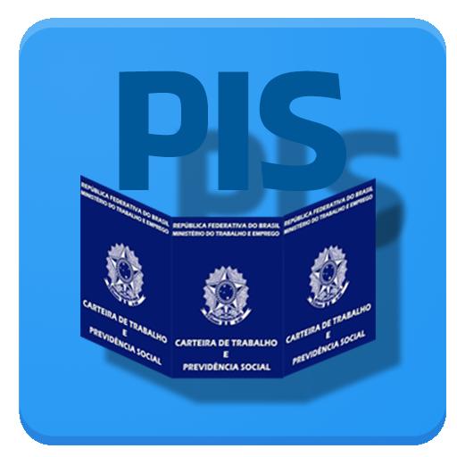 Calendário do Pis 2015 light 財經 LOGO-玩APPs