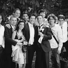 Wedding photographer Gennaro Federico (genna). Photo of 22.03.2017
