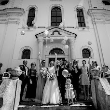Wedding photographer Dani Wolf (daniwolf). Photo of 06.03.2017