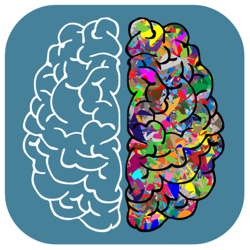 Smart - Brain Games & Logic Puzzles game (apk) free download for Android/PC/Windows