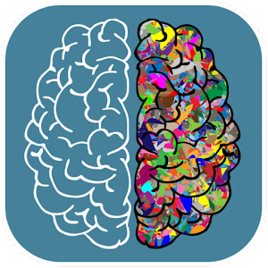 Smart - Brain Games & Logic Puzzles for PC