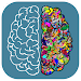 Smart - Brain Games & Logic Puzzles icon