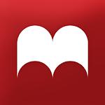 Madefire Comics & Motion Books 1.8.0 (Unlocked)