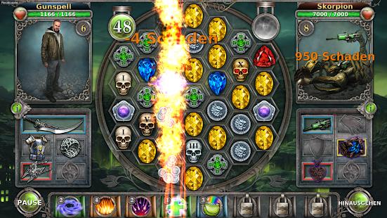Blackjack best odds