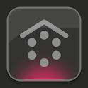 SL Theme Color Gloss icon
