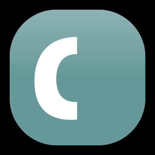 Chordify Icon
