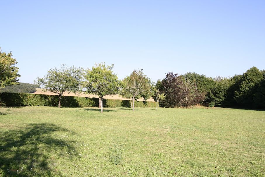 Vente maison 6 pièces 130 m² à Gardefort (18300), 214 000 €