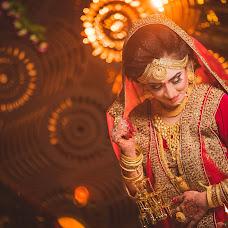 Wedding photographer Rajan Dey (raja). Photo of 22.08.2018