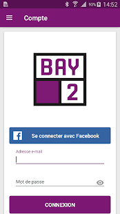 Bay 2- screenshot thumbnail