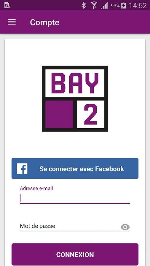 Bay 2- screenshot