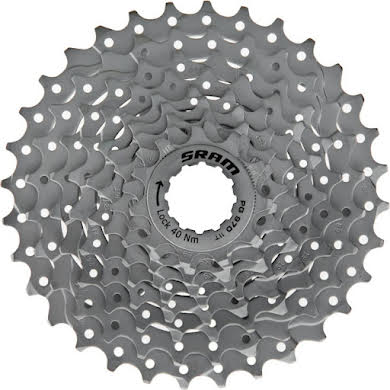 SRAM PG-970 9-Speed Mountain Cassette