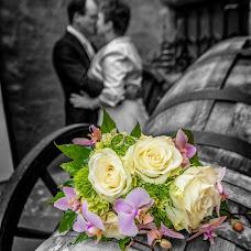 Huwelijksfotograaf Arthur Van leeuwen (arthurvanleeuwe). Foto van 10.02.2018