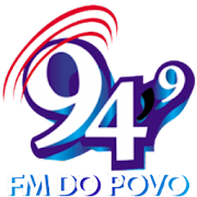 Rádio FM do Povo 94,9