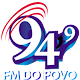 Download Rádio FM do Povo 94,9 For PC Windows and Mac