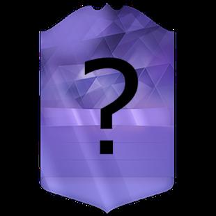 Pack Opener for FUT 16 1.12 APK