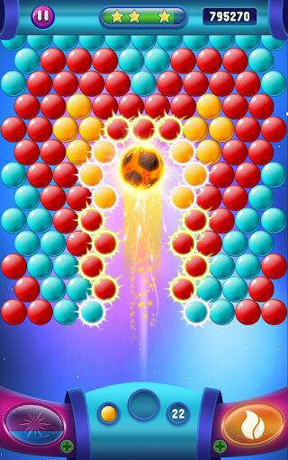 Supreme Bubbles apkmr screenshots 4