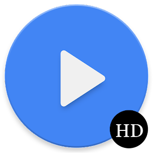 free download youtube player for blackberry 8520
