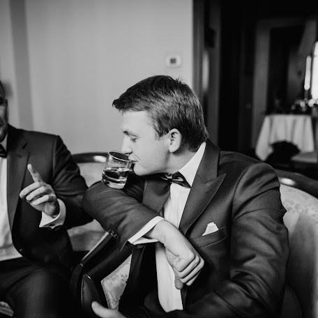 Свадебный фотограф Артем Онещак (ArtemOneshchak). Фотография от 15.03.2018