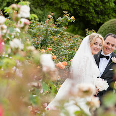 Wedding photographer Philippa Gedge (philippagedge). Photo of 30.11.2016