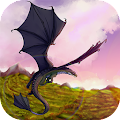 Dragon Racer APK