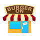 Download Burger On For PC Windows and Mac