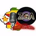 Zimbabwe Gospel Music icon