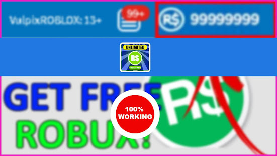 Descargar Get Free Unlimited Robux Legitimately In Roblox Get Free Robux And Tips For Robl0x 2k19 For Pc Windows 7 8 10 Mac Free Download Guide